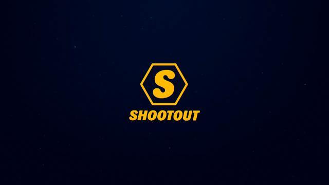 Shootout (27/04/17)