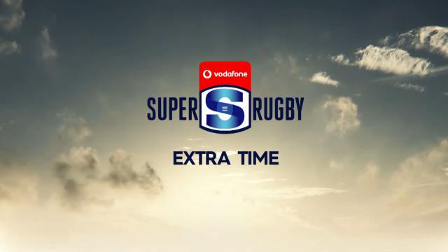 Super Rugby Extra Time (R10)