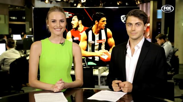 SuperCoach: Captains Calls
