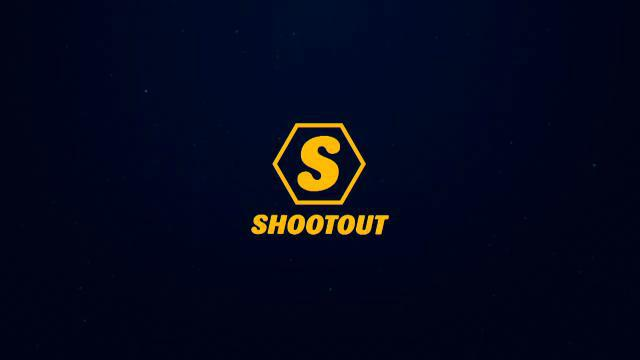 Shootout (4/5/17)