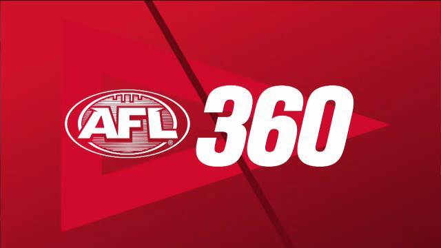 AFL 360 (08/05/17)