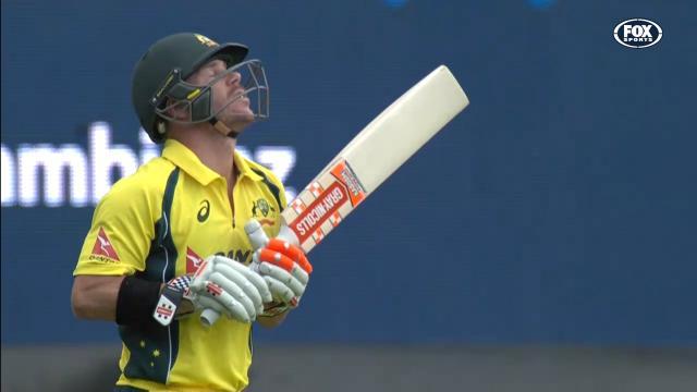 Warner threaten Ashes boycott