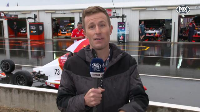 Preview: Winton SuperSprint