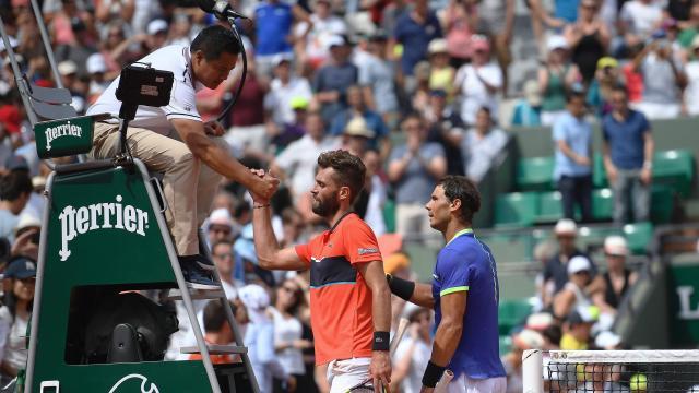 Nadal's pursuit of La Decima
