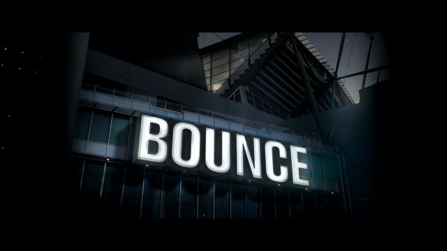 Bounce (11/06/17)