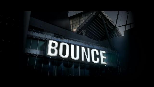 Bounce (18/06/17)