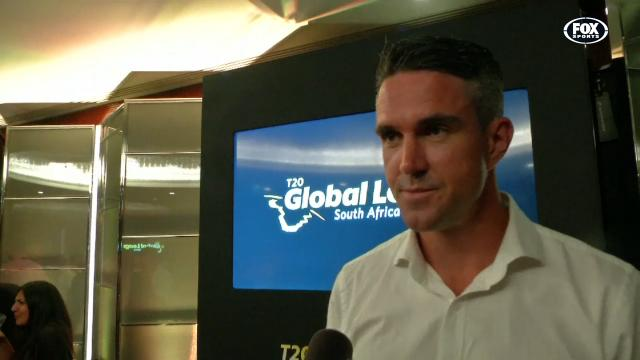 KP: Test cricket will die