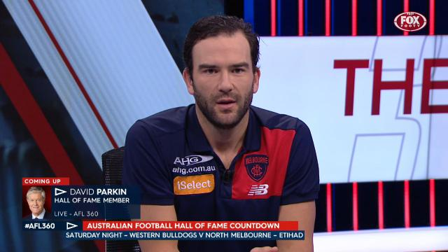 How good are the Dees?