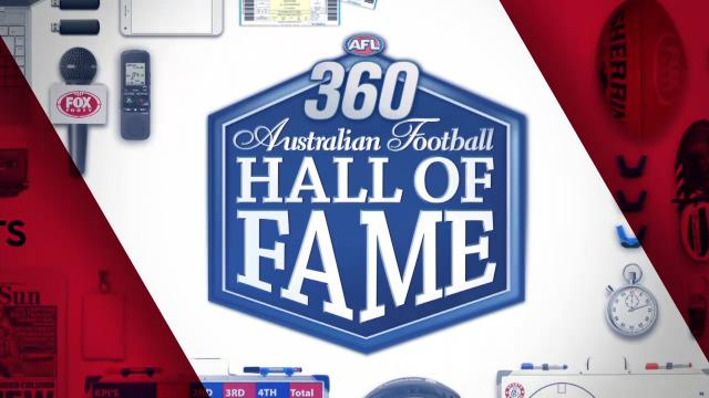AFL 360 (20/6/17)