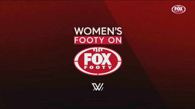 AFLW bids assessed