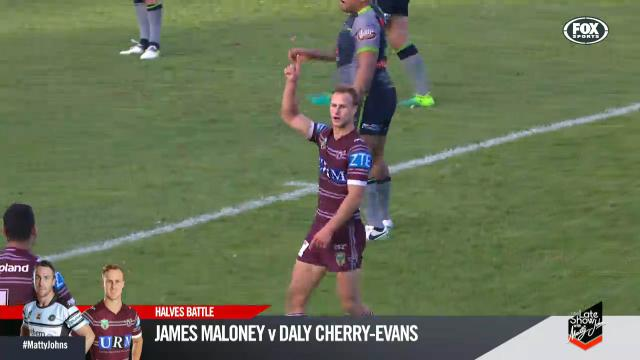 Can DCE replace JT