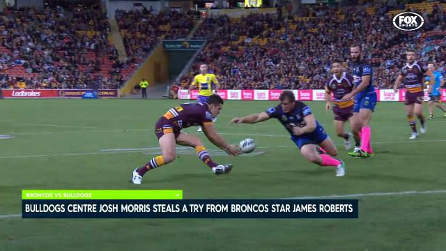 JMoz robs try from Jet