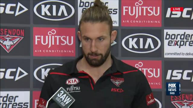 Hooker thankful ahead of 150